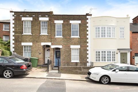 3 bedroom cottage for sale - Hill Crest, Green Lane, Stanmore, HA7
