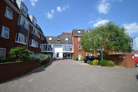 1 bedroom retirement property for sale - Homecourt House