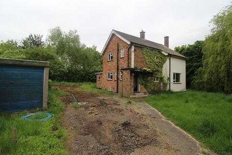 3 bedroom cottage for sale - Pike Lane, Upminster, Essex, RM14
