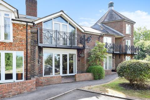 3 bedroom townhouse for sale - The Brookmill, Reading, RG1