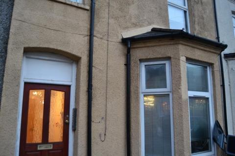Studio to rent - Salisbury Road, Cathays, Cardiff, CF24
