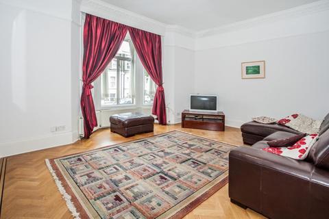 4 bedroom flat to rent - Loftus Road, Shepherds Bush, London, W12 7EL