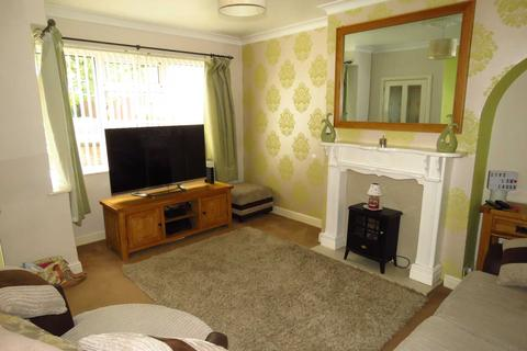 3 bedroom semi-detached house for sale - Alnwick Road, Intake, Sheffield, S12 2GG