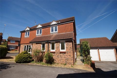 4 bedroom detached house for sale - Egremont Drive, Lower Earley, READING, Berkshire