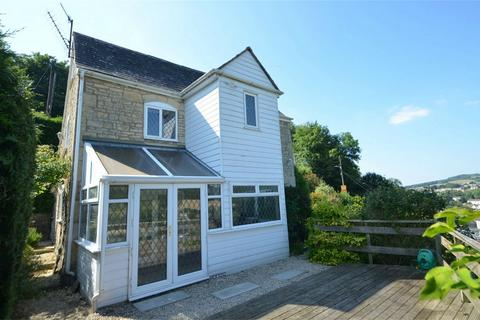 2 bedroom cottage for sale - Butterrow Hill, Rodborough, Stroud, Gloucestershire