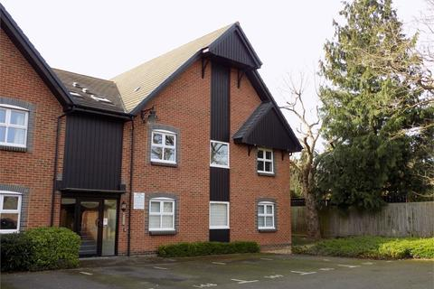 2 bedroom flat to rent - The Wharf, Leighton Buzzard, Bedfordshire