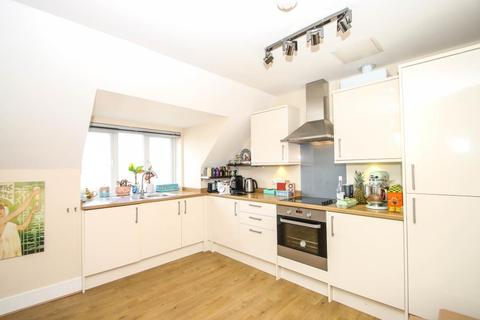 1 bedroom apartment to rent - College Road, Woking