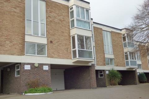 1 bedroom apartment for sale - Harry Rose Road Wyken Coventry
