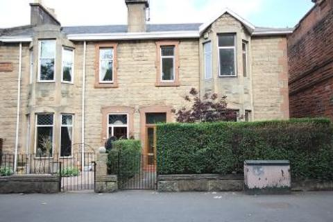 4 bedroom terraced house to rent - Westland Drive, Jordanhill, Glasgow - Available 20th December 2018!