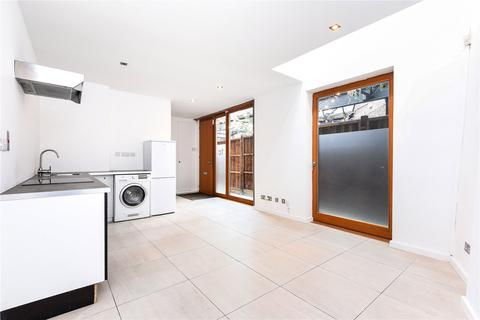 2 bedroom house for sale - Muswell Hill, London, N10