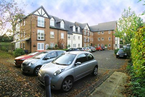 1 bedroom apartment for sale - Pritchard Court, Llandaff