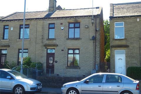 3 bedroom semi-detached house for sale - Huddersfield Road, Wyke, Bradford, BD12