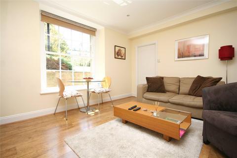 1 bedroom apartment to rent - Lansdown Court, Malvern Road, Cheltenham, GL50