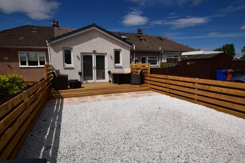 2 bedroom bungalow for sale - 57 Craigdhu Road, Milngavie, G62 7TP
