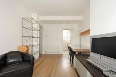 1 bedroom property to rent - St. Johns Wood High Street, St Johns Wood, London, NW8