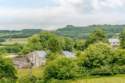 Farm for sale - Marshwood, Bridport, Dorset