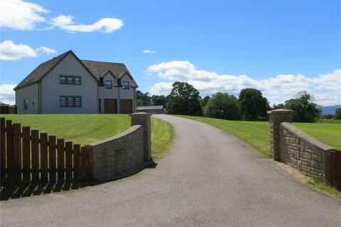 4 bedroom detached house for sale - Old Edinburgh Road South, Inverness