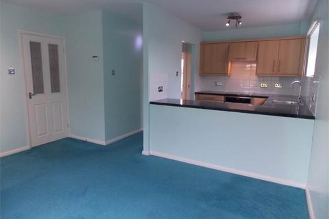 2 bedroom flat to rent - North Street, Stanground, Peterborough