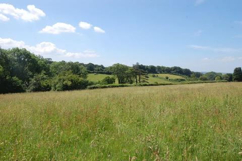 Land for sale - 21.74 Acres of Agricultural Land on the East Side of Heol Y Parc, Pentyrch