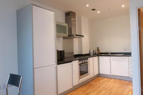 3 bedroom flat to rent - Unity Building, 3 Rumford Place, Liverpool