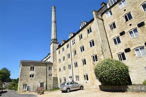 1 bedroom flat for sale - Middlemoor Mill, Dunkirk Mills, Inchbrook, Stroud