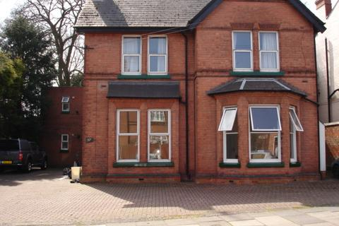 1 bedroom flat to rent - Margaret Road, Harborne, Birmingham, West Midlands, B17 0EU