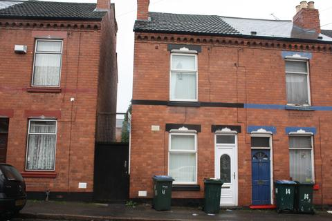 3 bedroom house to rent - Monks Road, Coventry,