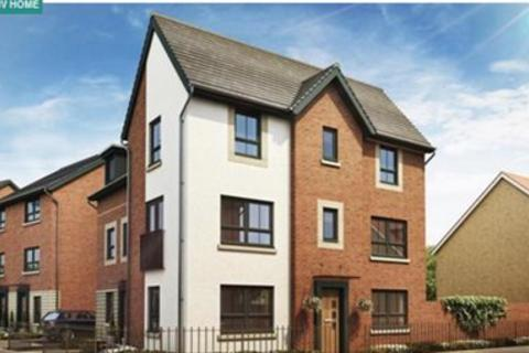 4 bedroom house to rent - Brambling Avenue, COVENTRY,