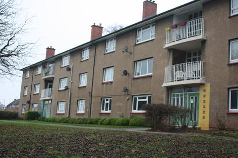 2 bedroom flat to rent - Orlescote Road, Coventry,