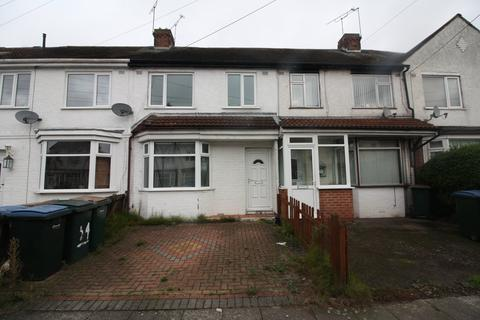 3 bedroom house to rent - Standard Avenue, Tile Hill/Canley, Coventry
