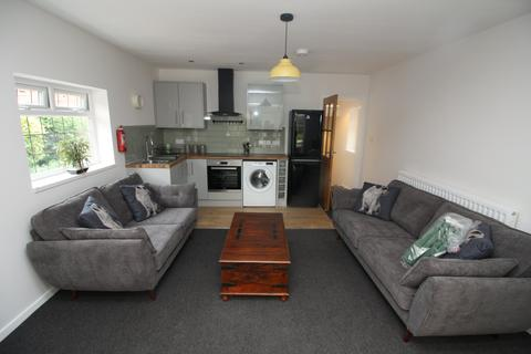2 bedroom house to rent - Cannon Park Road, Cannon Park, Coventry