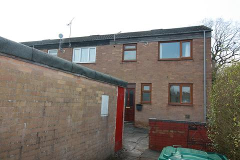 3 bedroom house to rent - Langwood Close, Canley, Coventry