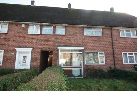 6 bedroom house to rent - Sir Henry Parkes Road, Canley, Coventry