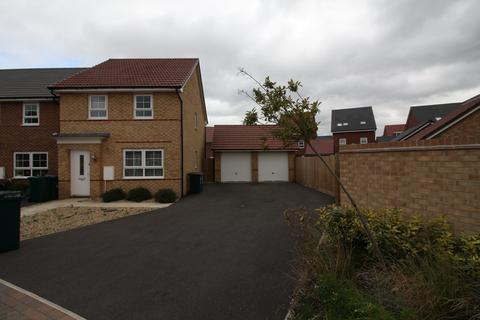 4 bedroom house to rent - Robins Close, Canley, Coventry