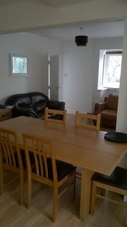9 bedroom semi-detached house to rent - Sherrif Avenue, Coventry,