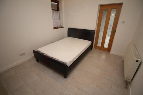 1 bedroom flat to rent - Furlong Road, Coventry,