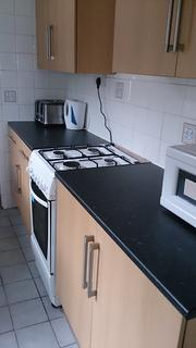 2 bedroom house to rent - Britannia Street, Coventry,