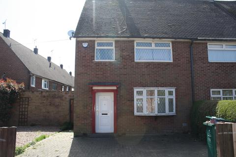 4 bedroom house to rent - Gerard Avenue, Canley, Coventryt