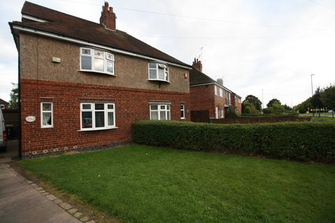 3 bedroom house to rent - Mitchell Avenue, Canley, Coventry