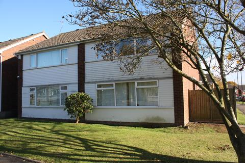 4 bedroom house to rent - Cloud Green, Coventry,