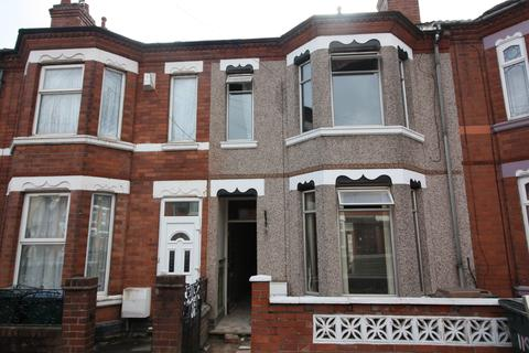 6 bedroom house to rent - Humber Avenue, Coventry,