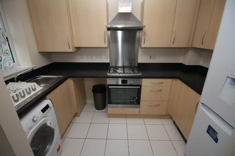 2 bedroom house to rent - Maplin Close, Coventry,