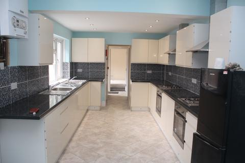 7 bedroom house to rent - St Patricks Road, Coventry,