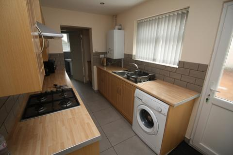2 bedroom house share to rent - Tile Hill Lane, Tile Hill, Coventry