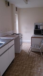 2 bedroom house to rent - Nicholls Street, , Coventry