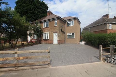 8 bedroom house for sale - Gerard Avenue, ,