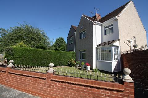 18 bedroom house for sale - Charter Ave , Canley, Coventry
