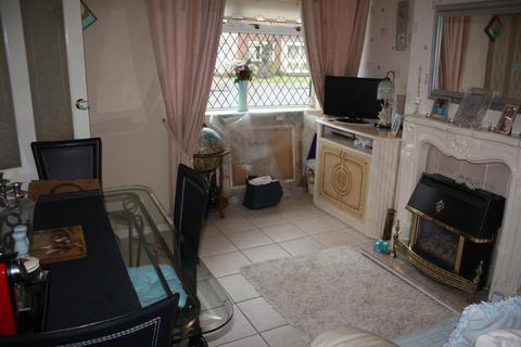 3 bedroom house for sale - Sheriff Ave, Canley, Coventry