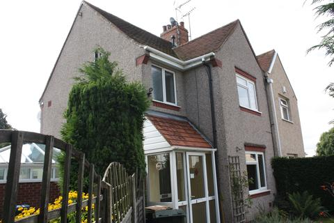 4 bedroom end of terrace house to rent - Charter Ave, Canley, Coventry