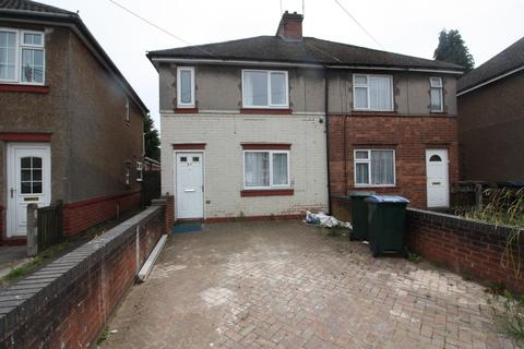 6 bedroom house for sale - Gerard Avenue, Canley, Coventry